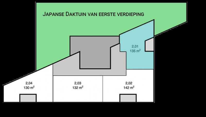 800x462px 2e verdieping+blauw