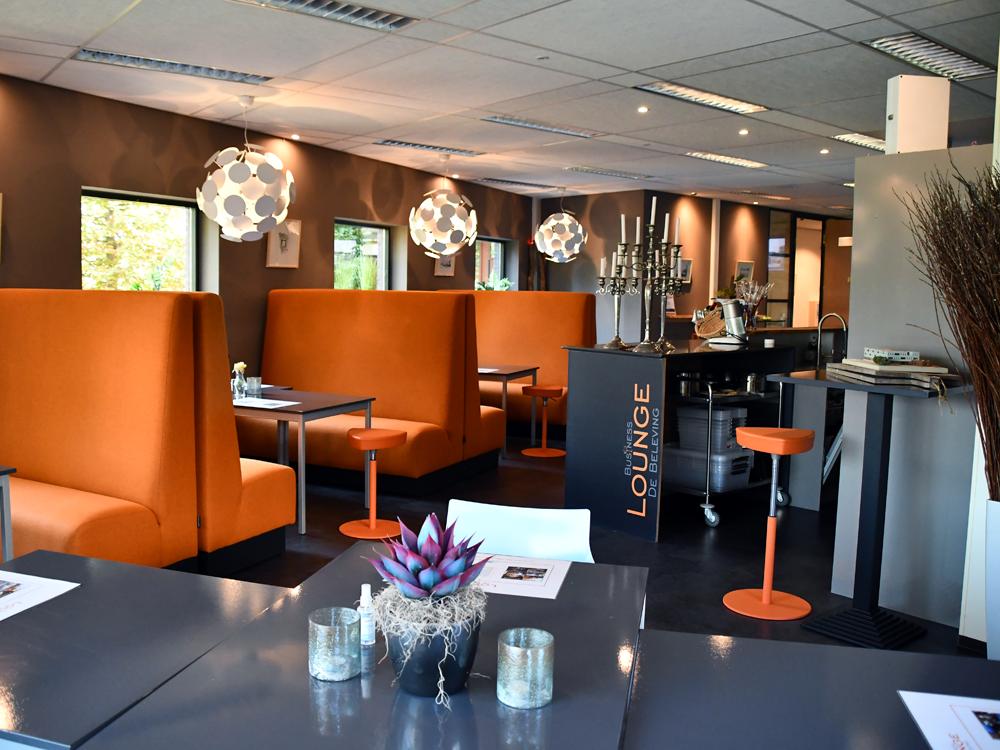 1000x750px Lounge Nw