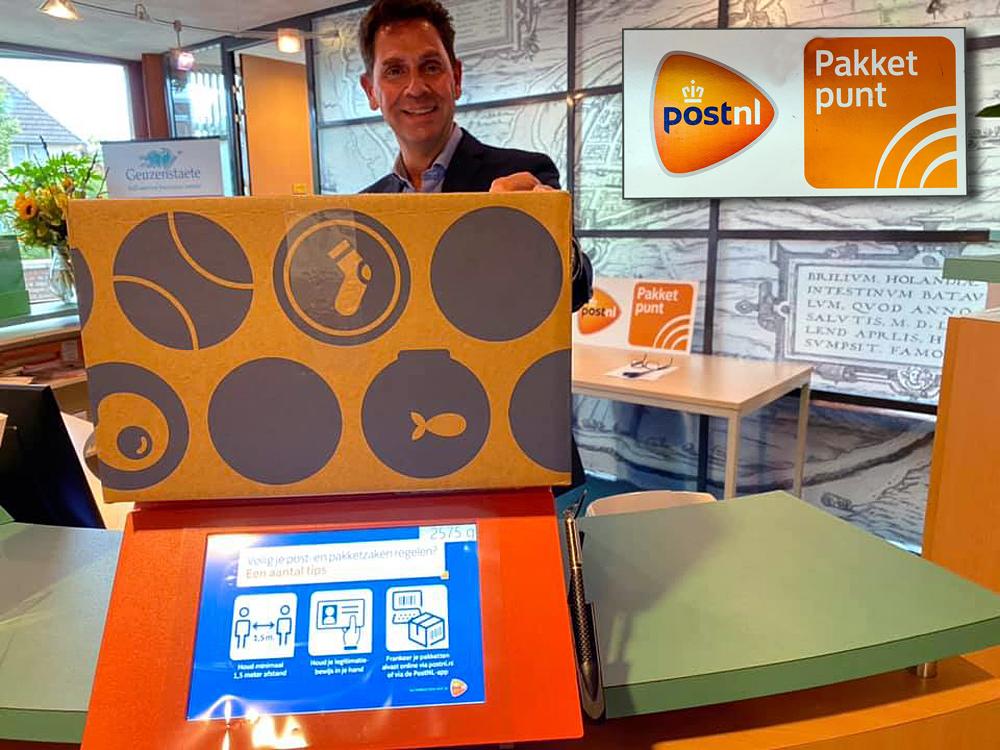 1000x750px Post&Pakketten +PPP