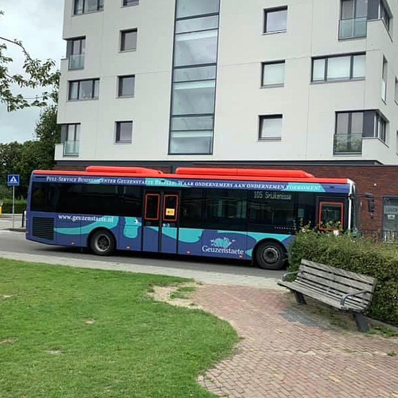 800x800px bus