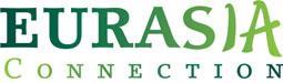 Eurasia Connection logo